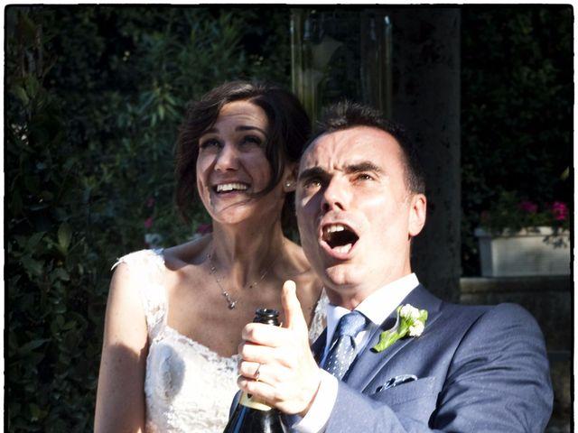 Il matrimonio di Alberto e Letizia a San Benedetto del Tronto, Ascoli Piceno 50
