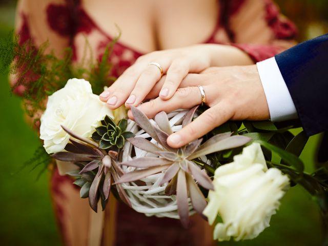 Il matrimonio di Andrea e Priscilla a Caorle, Venezia 20