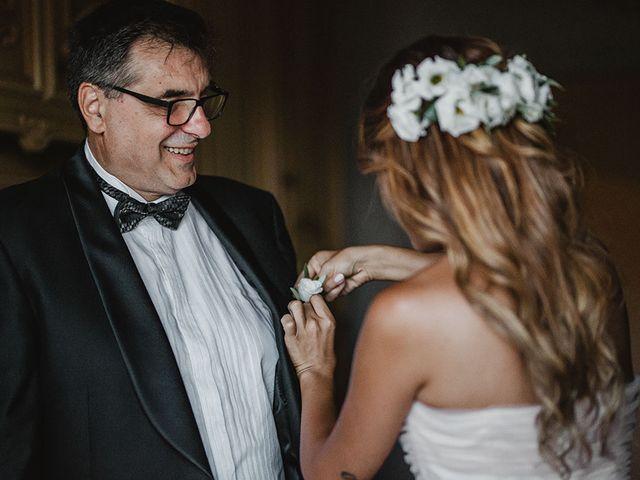 Il matrimonio di Fabrizio e Valeria a Mola di Bari, Bari 24
