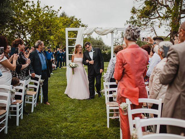 Il matrimonio di Fabrizio e Valeria a Mola di Bari, Bari 49