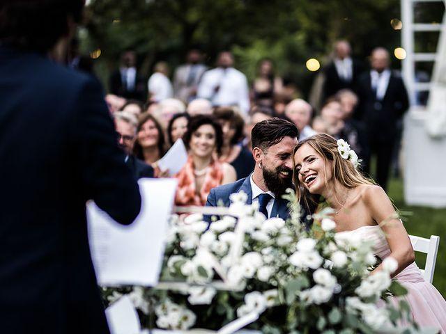 Il matrimonio di Fabrizio e Valeria a Mola di Bari, Bari 58