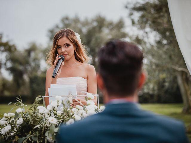 Il matrimonio di Fabrizio e Valeria a Mola di Bari, Bari 62