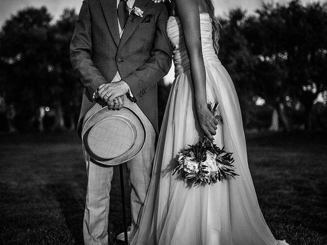Il matrimonio di Fabrizio e Valeria a Mola di Bari, Bari 89