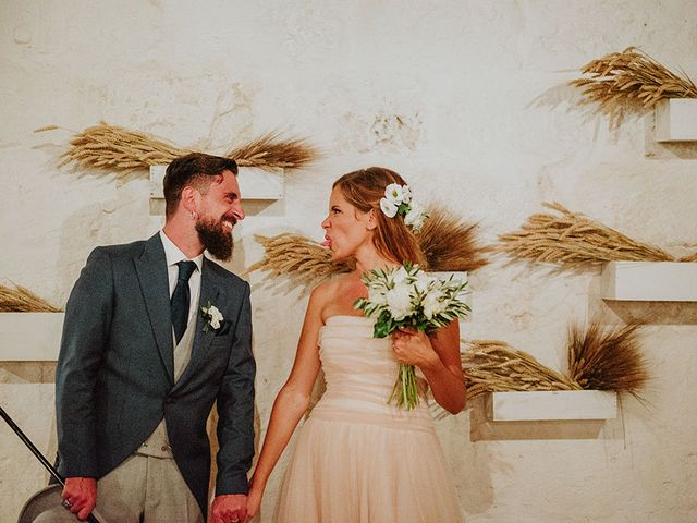 Il matrimonio di Fabrizio e Valeria a Mola di Bari, Bari 97