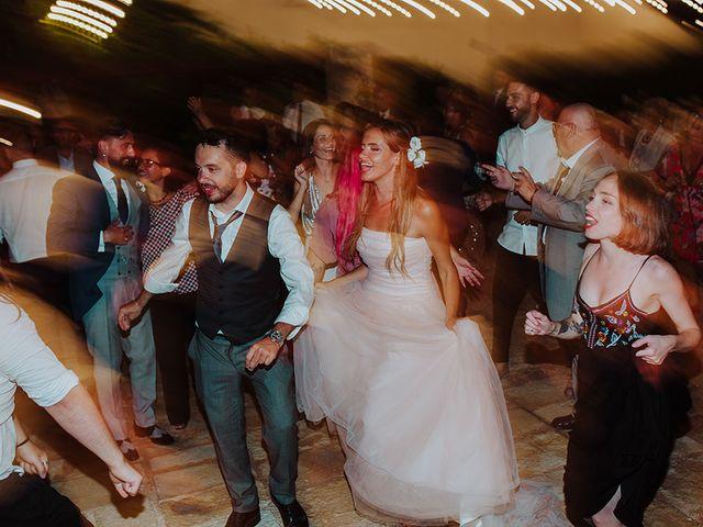 Il matrimonio di Fabrizio e Valeria a Mola di Bari, Bari 129