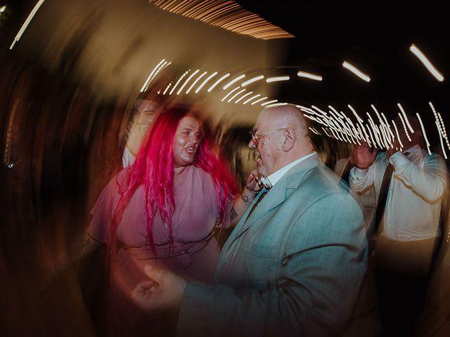 Il matrimonio di Fabrizio e Valeria a Mola di Bari, Bari 130