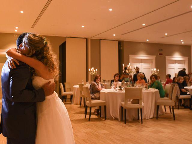 Il matrimonio di Alberto e Antonella a Agropoli, Salerno 72