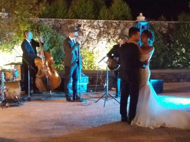 Il matrimonio di Davide  e Clelia a Trecastagni, Catania 6