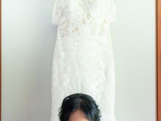 Le nozze di Valentina e Manuel 2