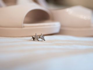 Le nozze di Andrea e Franca 1