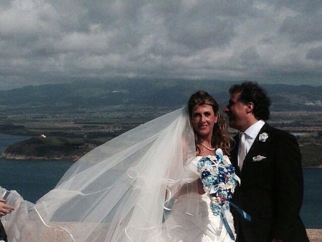 Il matrimonio di Dario e Francesca a Piombino, Livorno 1