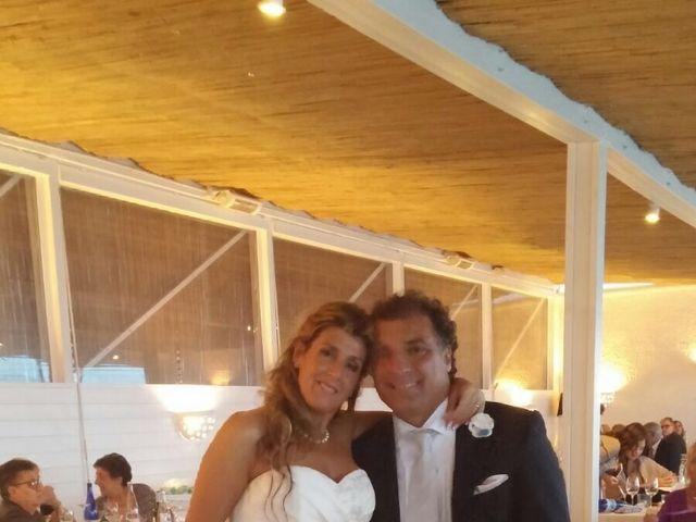 Il matrimonio di Dario e Francesca a Piombino, Livorno 34