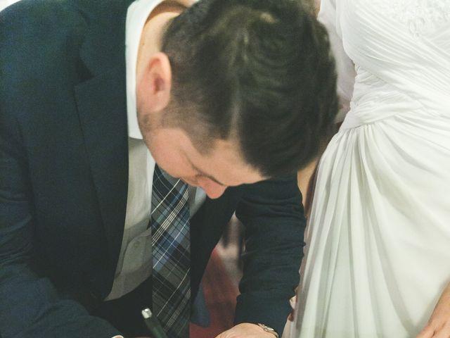 Il matrimonio di Moreno e Kenia a Briosco, Monza e Brianza 59