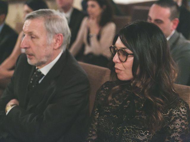 Il matrimonio di Moreno e Kenia a Briosco, Monza e Brianza 67
