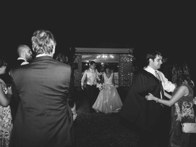 Il matrimonio di Alessandro e Benedetta a Quarto, Piacenza 13