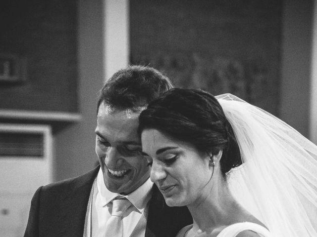 Il matrimonio di Alessandro e Benedetta a Quarto, Piacenza 18