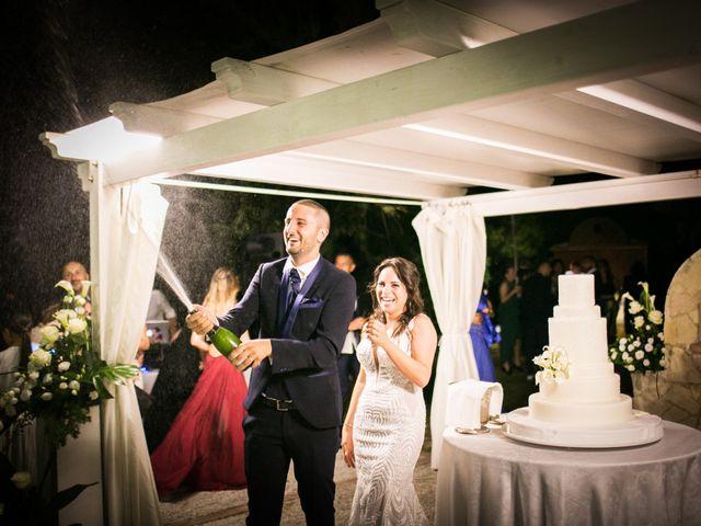 Il matrimonio di Paolo e Martina a Fermo, Fermo 14