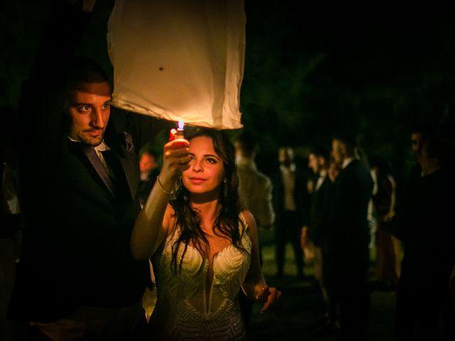 Il matrimonio di Paolo e Martina a Fermo, Fermo 16