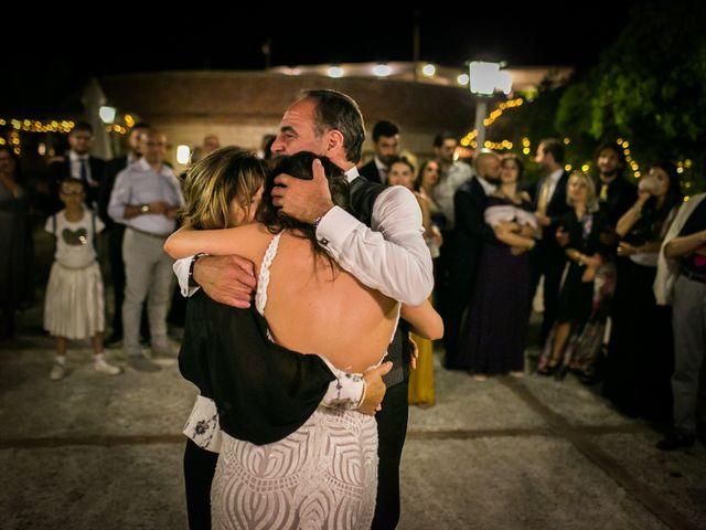 Il matrimonio di Paolo e Martina a Fermo, Fermo 19