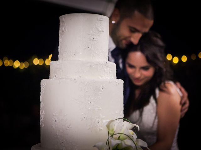 Il matrimonio di Paolo e Martina a Fermo, Fermo 37