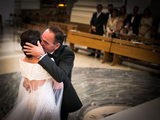Il matrimonio di Paolo e Martina a Fermo, Fermo 53
