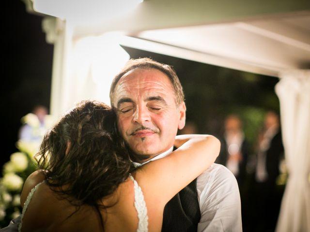 Il matrimonio di Paolo e Martina a Fermo, Fermo 60