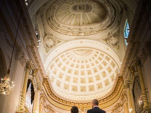 Il matrimonio di Paolo e Martina a Fermo, Fermo 66