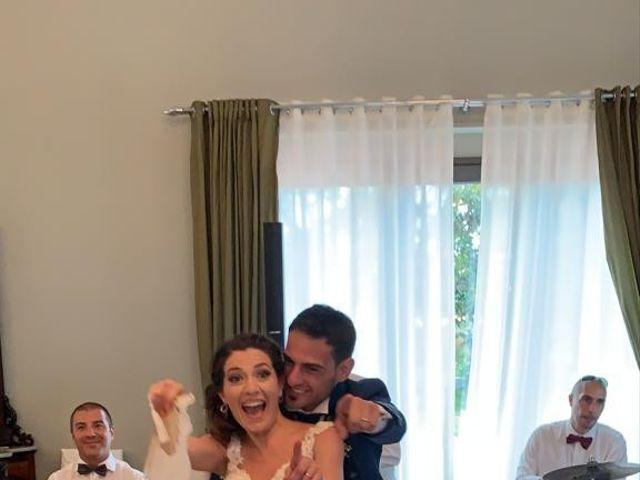 Il matrimonio di Carmen e Giuseppe a Santa Maria di Licodia, Catania 7