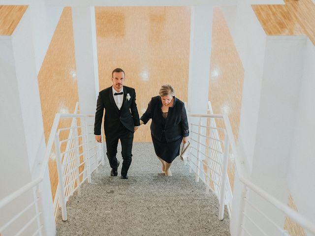 Il matrimonio di Lorenzo e Anthea a Lissone, Monza e Brianza 11
