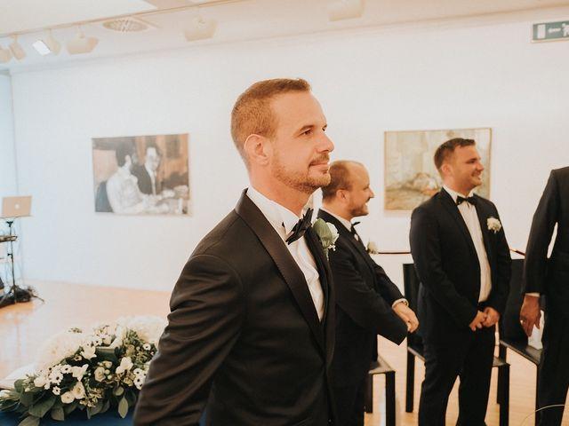 Il matrimonio di Lorenzo e Anthea a Lissone, Monza e Brianza 13