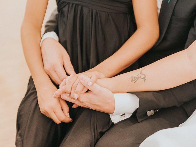 Il matrimonio di Lorenzo e Anthea a Lissone, Monza e Brianza 22