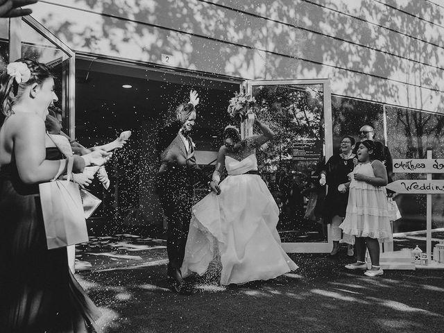 Il matrimonio di Lorenzo e Anthea a Lissone, Monza e Brianza 24