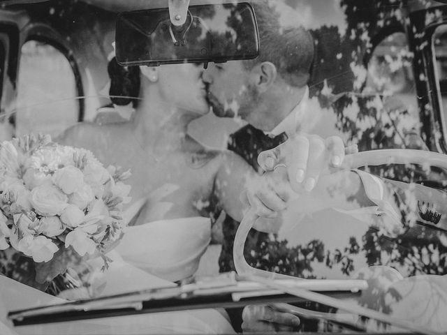 Il matrimonio di Lorenzo e Anthea a Lissone, Monza e Brianza 25