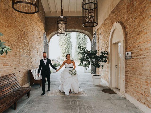 Il matrimonio di Lorenzo e Anthea a Lissone, Monza e Brianza 26