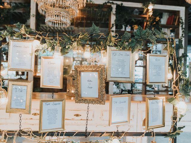 Il matrimonio di Lorenzo e Anthea a Lissone, Monza e Brianza 29