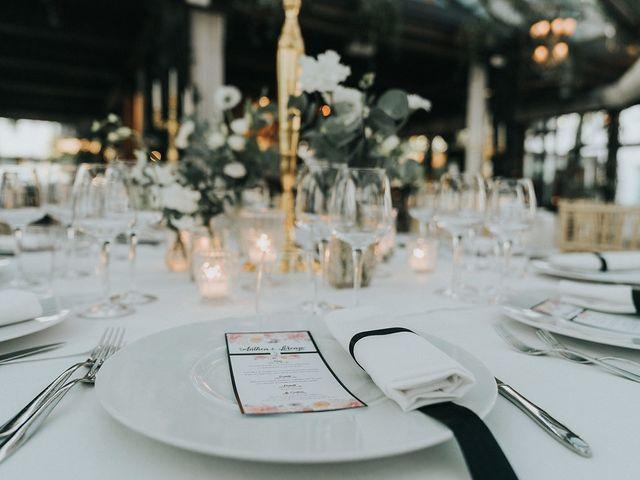 Il matrimonio di Lorenzo e Anthea a Lissone, Monza e Brianza 31