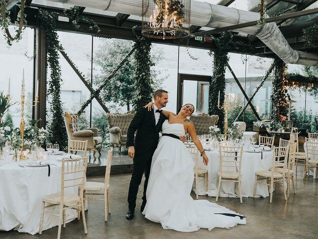 Il matrimonio di Lorenzo e Anthea a Lissone, Monza e Brianza 32