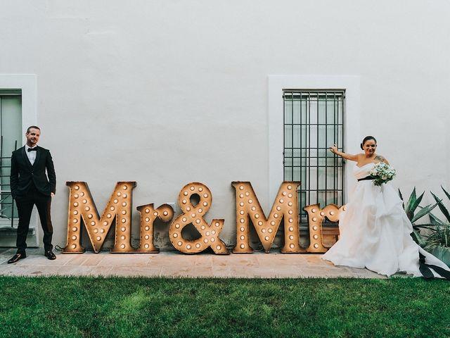 Il matrimonio di Lorenzo e Anthea a Lissone, Monza e Brianza 35