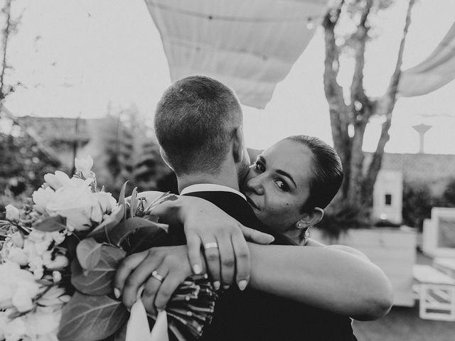 Il matrimonio di Lorenzo e Anthea a Lissone, Monza e Brianza 36