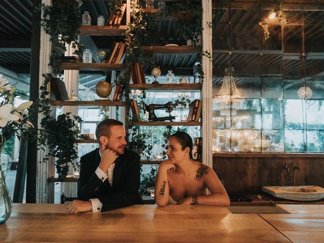 Il matrimonio di Lorenzo e Anthea a Lissone, Monza e Brianza 37
