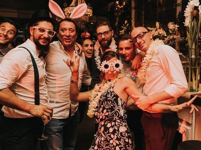 Il matrimonio di Lorenzo e Anthea a Lissone, Monza e Brianza 40