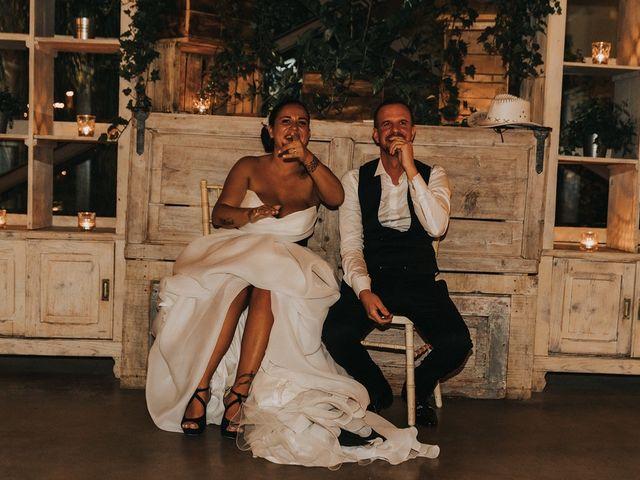 Il matrimonio di Lorenzo e Anthea a Lissone, Monza e Brianza 42