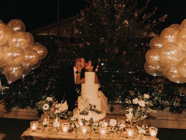 Il matrimonio di Lorenzo e Anthea a Lissone, Monza e Brianza 44