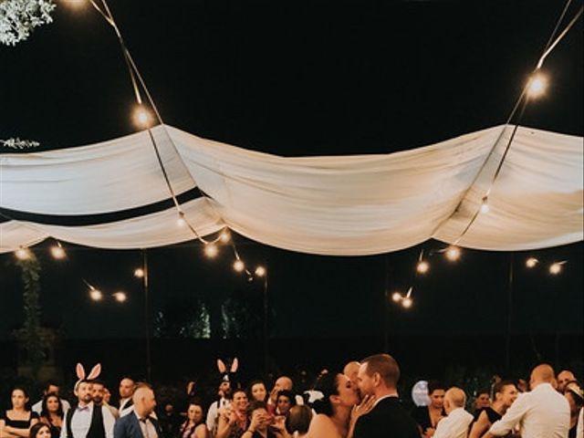 Il matrimonio di Lorenzo e Anthea a Lissone, Monza e Brianza 46