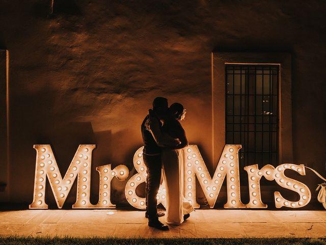 Il matrimonio di Lorenzo e Anthea a Lissone, Monza e Brianza 49