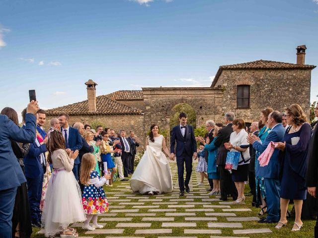 Il matrimonio di Alessandro  e Jane a Catanzaro, Catanzaro 1