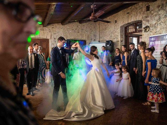 Il matrimonio di Alessandro  e Jane a Catanzaro, Catanzaro 9