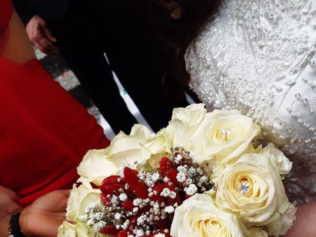 Il matrimonio di Alessandro  e Jane a Catanzaro, Catanzaro 10