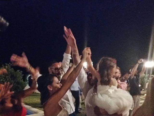 Il matrimonio di Claudio e Veronica  a Sarezzano, Alessandria 4
