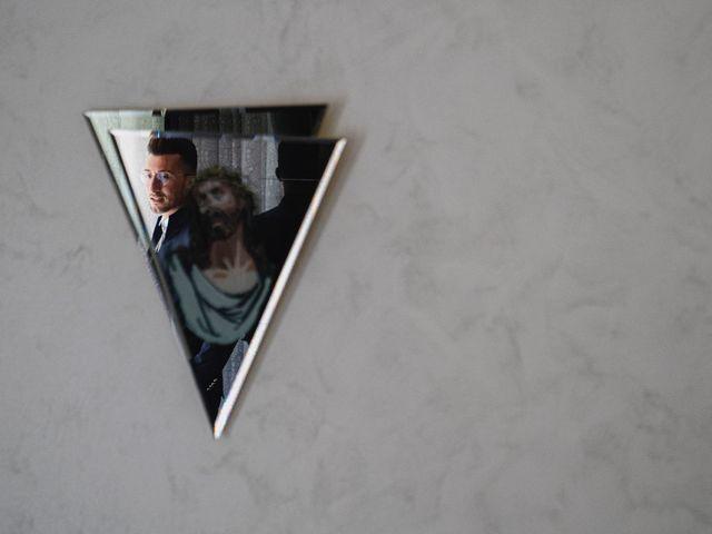 Il matrimonio di Ignazio e Daniela a Alcamo, Trapani 11